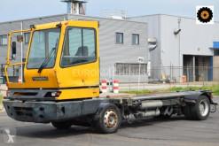 Terberg BC182 Zugmaschine gebrauchte
