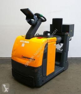 Underhållstraktor Jungheinrich EZS 350 XL begagnad