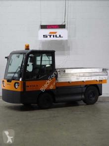Tracteur de manutention Still r08-202200mm occasion