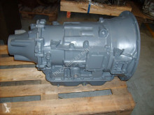 View images Terberg Allison MT643,MD3060,MD3000,ZF 6WG211 handling part