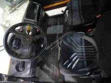 Ver las fotos Cabeza tractora de maniobra Still r07-25