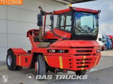 Zobraziť fotky Ťahač Terberg RT 282 4x4 Big-Axle