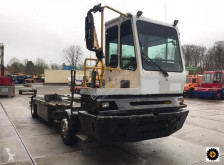 Voir les photos Tracteur de manutention Terberg BC182