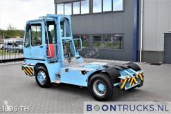 Voir les photos Tracteur Terberg TY222 | TERMINAL TRACTOR