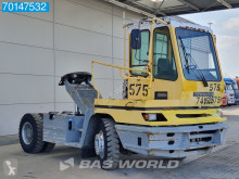 View images Terberg BR 5607 tractor unit