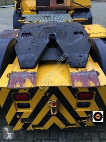 Voir les photos Tracteur de manutention Douglas NS8-190D