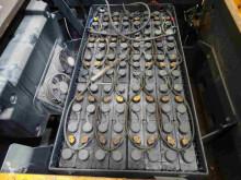 Voir les photos Tracteur de manutention Still r08-20