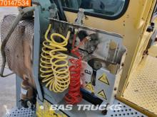 Voir les photos Tracteur Terberg BR 5607