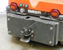 Vedere le foto Carrello trattore Linde P 60 Z/126