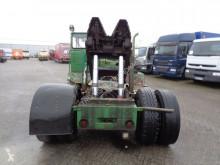 View images Nc PT-20S-FH + Terminal tractor unit