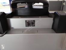 Преглед на снимките Влекач Still CX-T Still CX-T 4