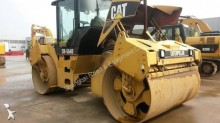 Caterpillar CAT CB564D Road Roller