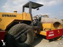 Dynapac Used DYNAPAC CA251D Roller