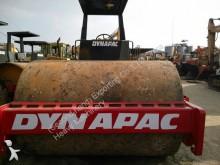 Dynapac Used DYNAPAC CA30D Road Roller