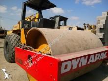Dynapac Used DYNAPAC CA30D Roller