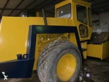 compactador Bomag bW217D