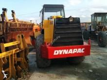 مدحلة Dynapac CA51D