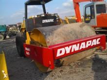 compactador Dynapac CA250D