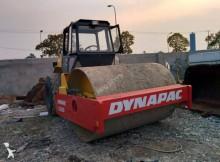 Dynapac CA25D
