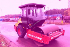 Combiwals Bomag BW120 AC-4