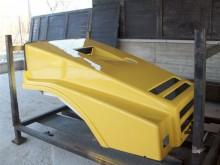 Compactador compactador monocilíndrico Dynapac CA252D