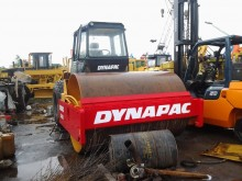 Dynapac CA300D