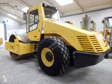 Bomag BW219DH-3 еднобандажен валяк втора употреба