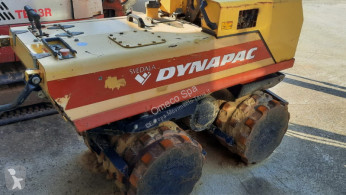 Dynapac LP852 tweedehands tandemwals