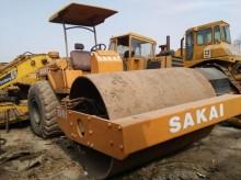 Sakai SV91