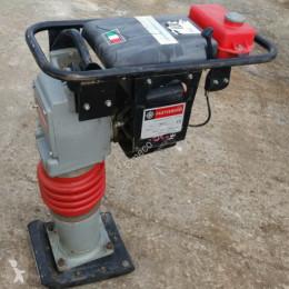 Fast Verdini RAN 6 compactor / roller used