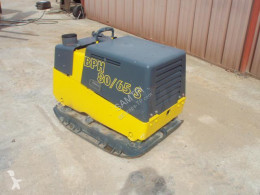 Bomag BPH 80/65 used trench roller