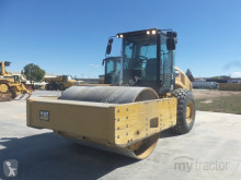 Caterpillar CS78B CS78B monocilindru compactor second-hand