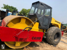 Dynapac CA301D Used DYNAPAC CA301D CA602D CA300D CA251D Roller used single drum compactor
