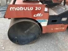 Antonelli Modulo 20