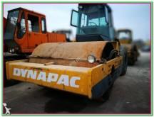 Dynapac CA35D