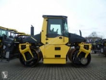 compactor Bomag BW154 AP-4