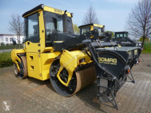 Compactor Bomag BW 174 AP-AM second-hand