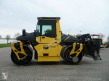 compactor Bomag BW 174 AP-4i AM