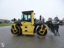 compactor Bomag BW 174 AP-4