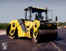 Compacteur Bomag BW 191 AD-5 AM occasion