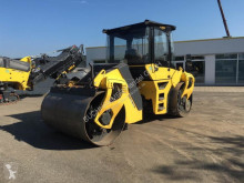 Compacteur Bomag BW 190 AD-5 occasion