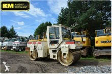 Bomag BW161 AD-2 BOMAG HAMM DYNAPAC CAT CATERPILLAR tweedehands tandemwals