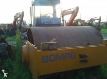 Bomag BW217 D-2