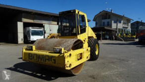 Compactor Bomag BW213 D-3 second-hand