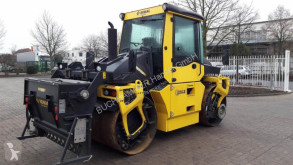 Compactor Bomag BW 154 AP-4 AM second-hand