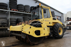 Compacteur Bomag BW 213 PDH-4 occasion