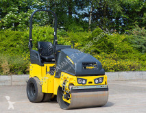 Bomag BW 100 ACM-5 compactor / roller new