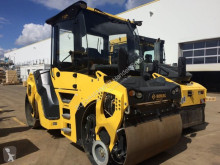 Compacteur Bomag BW 161 ADO-5 occasion