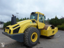 Bomag BW 226 DH-4i BVC compacteur monocylindre occasion