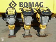 Bomag压路机 BT 60 , BT 65